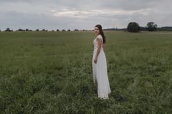 URBANERIE_Daniela_Goth_Vintage_Hochzeitsfotografin_Nuernberg_Fuerth_Erlangen_180721_0355