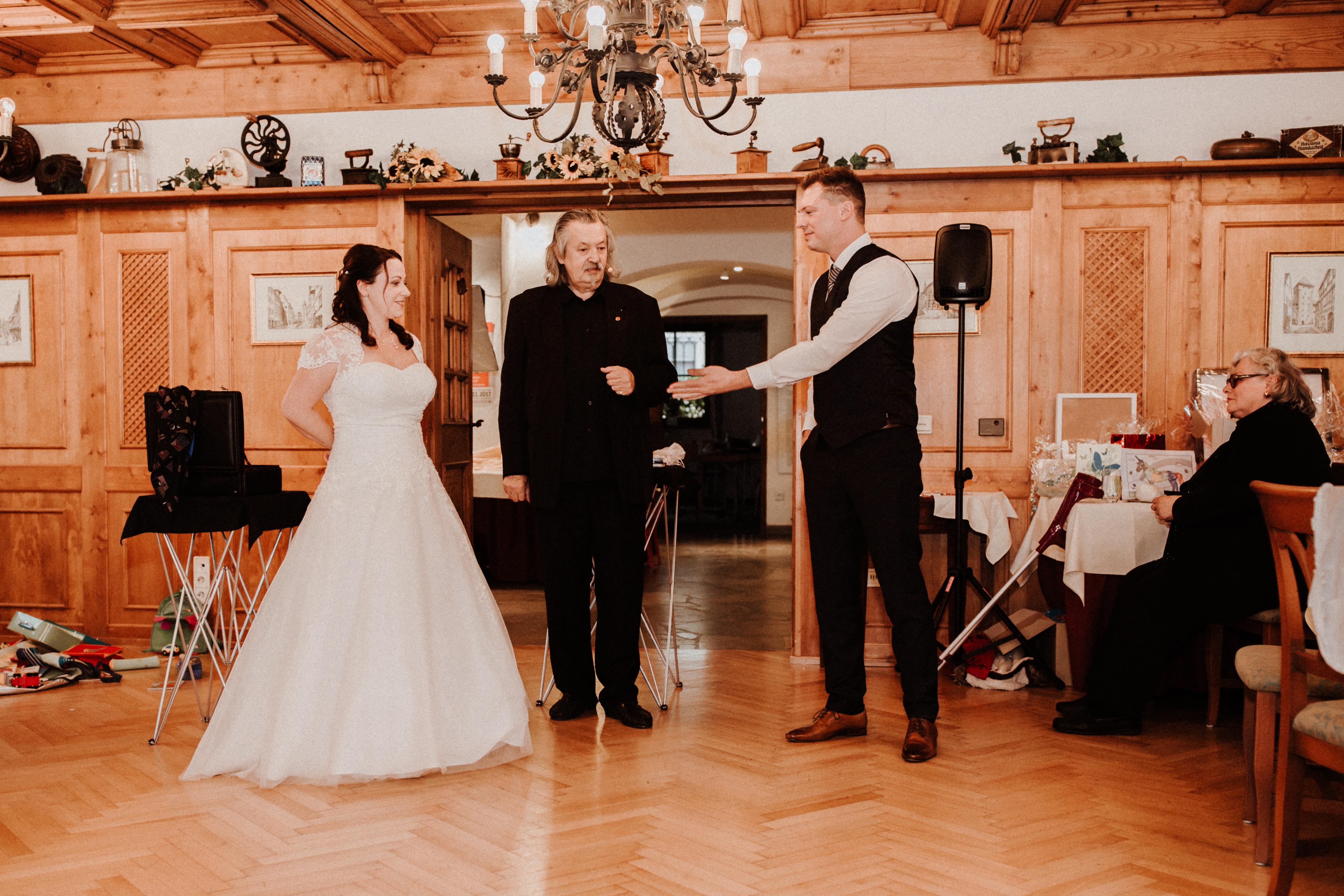 URBANERIE_Daniela_Goth_Hochzeitsfotografin_Nürnberg_Fürth_Erlangen_Schwabach_171007_1547