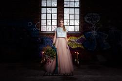 URBANERIE_Daniela_Goth_Hochzeitsfotografin_Nürnberg_Fürth_Erlangen_Schwabach_171125_0183