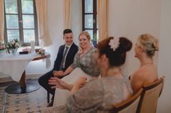 URBANERIE_Daniela_Goth_Vintage_Hochzeitsfotografin_Nuernberg_Fuerth_Erlangen_180609_0251