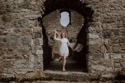 URBANERIE_Daniela_Goth_Hochzeitsfotografin_Nürnberg_Fürth_Erlangen_Schwabach_170415_001_0116