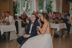 URBANERIE_Hochzeitsfotograf_Daniela_Goth