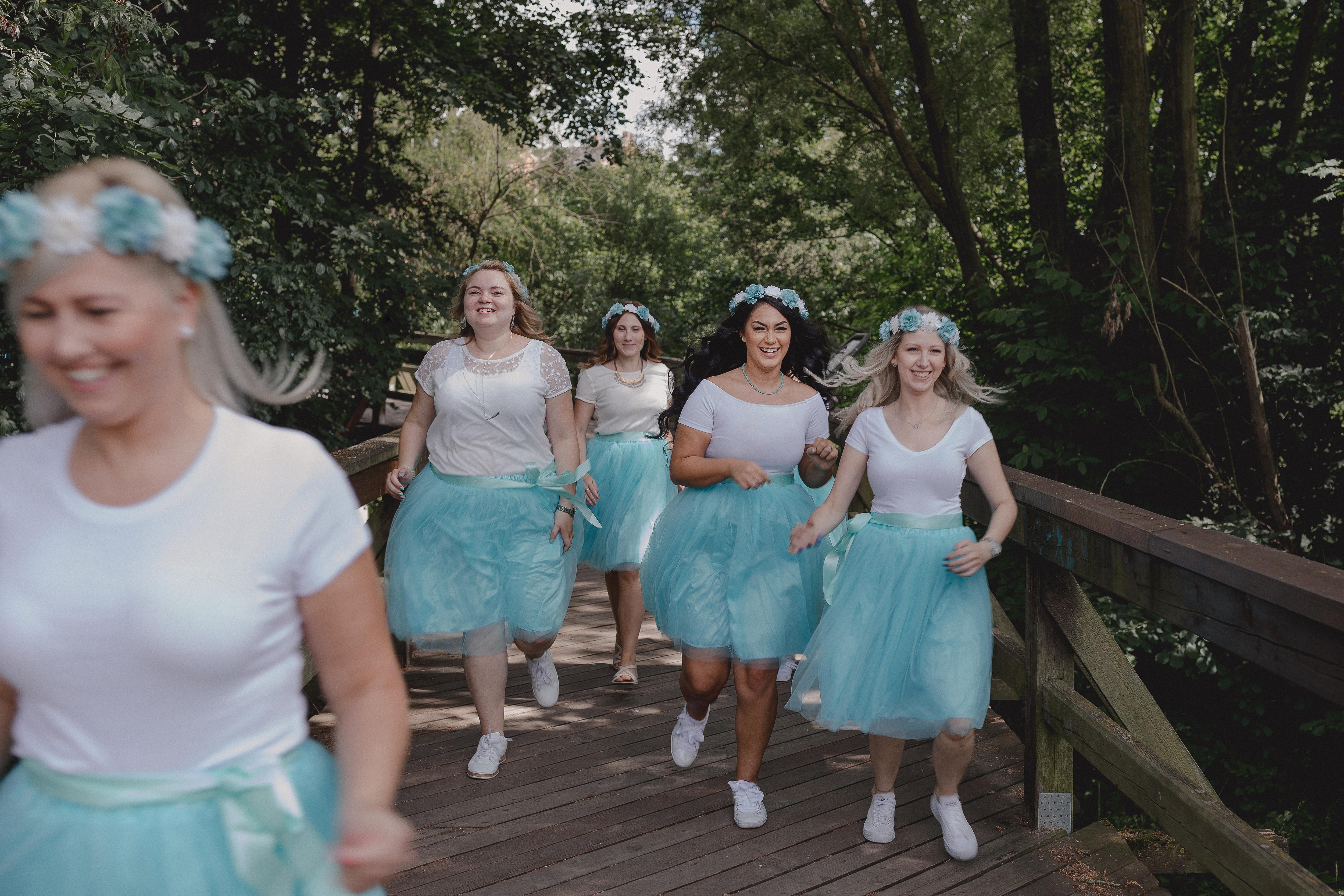 URBANERIE_Daniela_Goth_Hochzeitsfotografin_Nuernberg_Fuerth_Erlangen_180602_0175