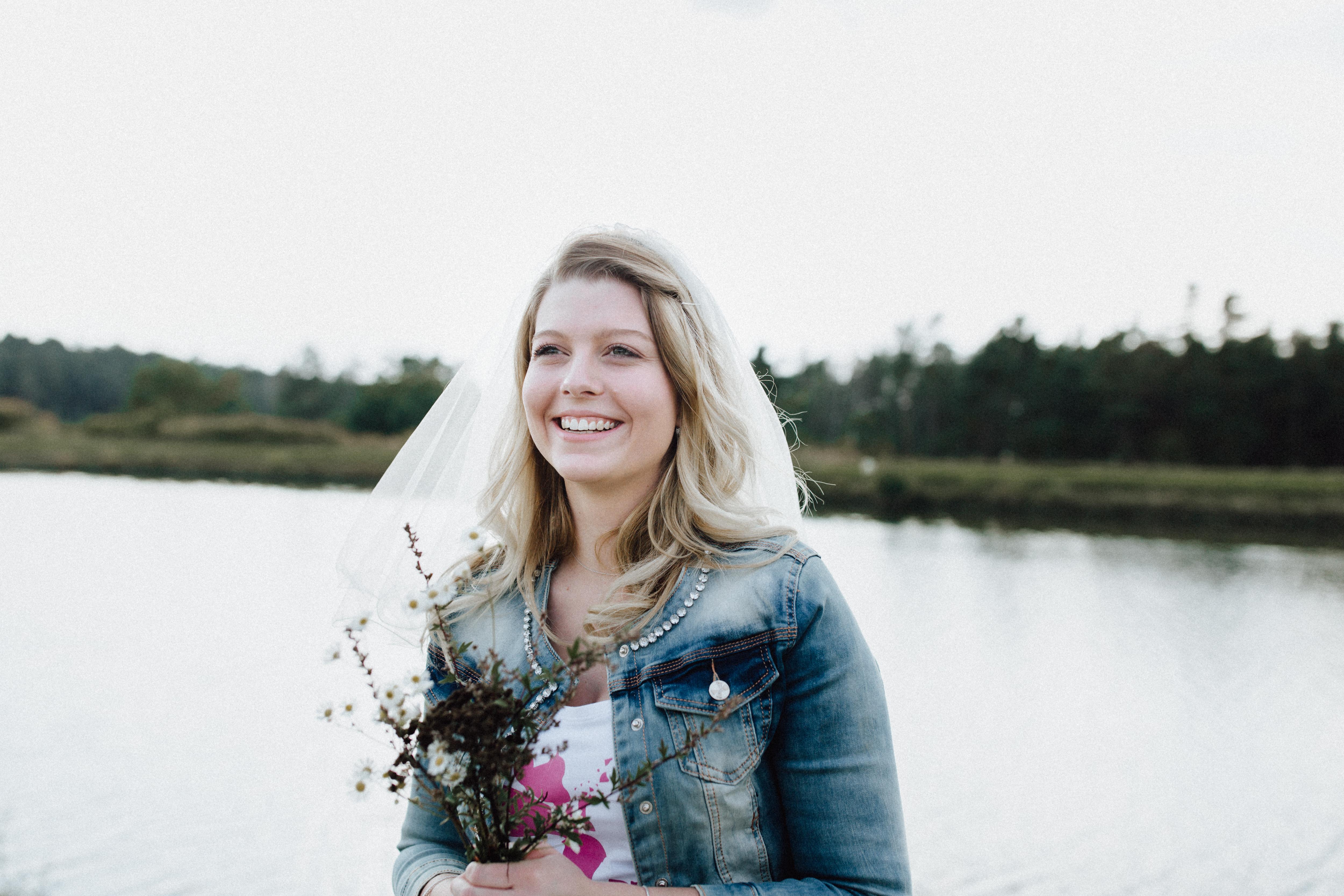 URBANERIE_Daniela_Goth_Hochzeitsfotografin_Nürnberg_Fürth_Erlangen_Schwabach_170923_0068