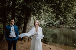 URBANERIE_Daniela_Goth_Hochzeitsfotografin_Nürnberg_Fürth_Erlangen_Schwabach_17907_0482