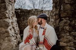 URBANERIE_Daniela_Goth_Hochzeitsfotografin_Nürnberg_Fürth_Erlangen_Schwabach_170415_001_0108