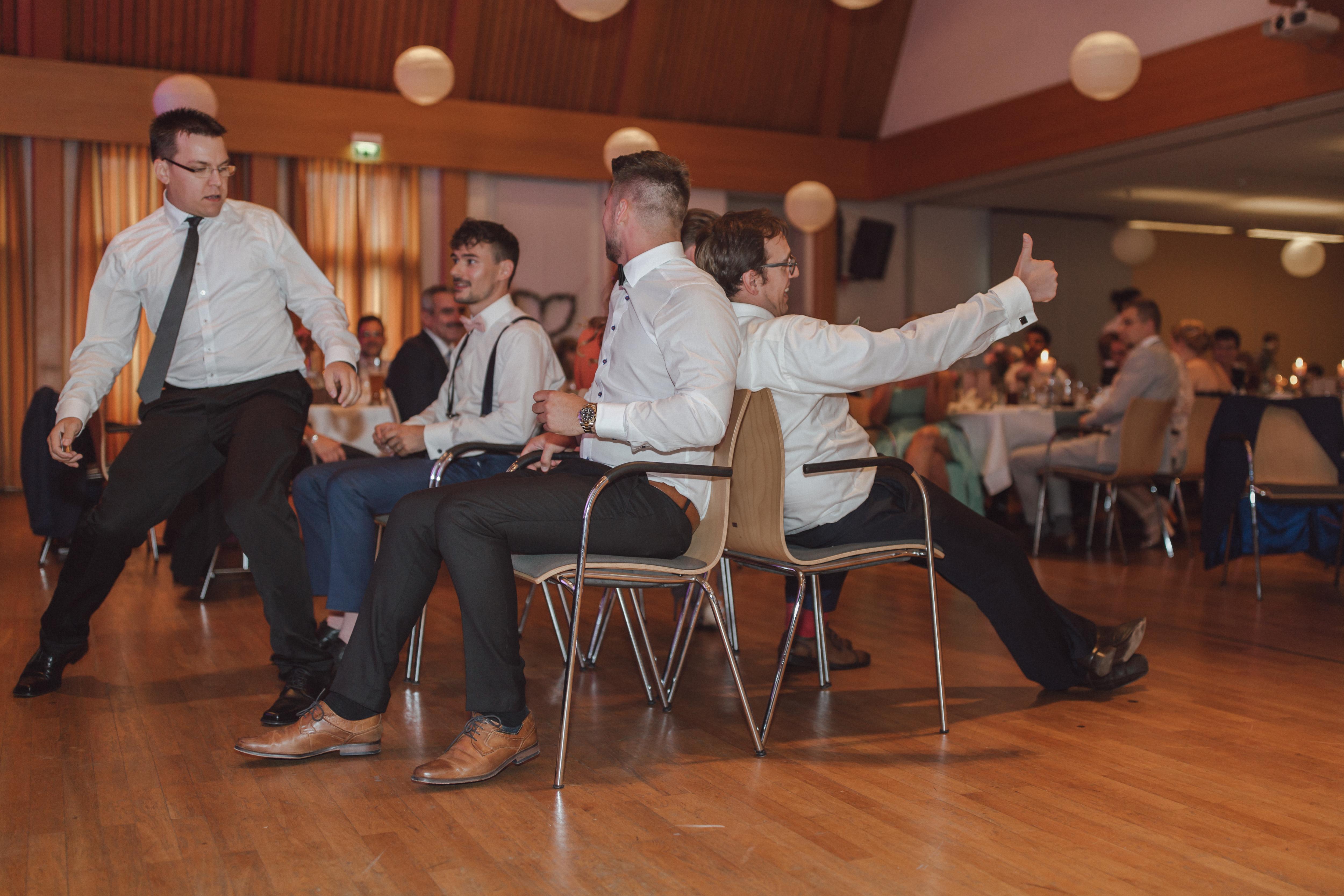 URBANERIE_Daniela_Goth_Hochzeitsfotografin_Nürnberg_Fürth_Erlangen_Schwabach_170715_0919