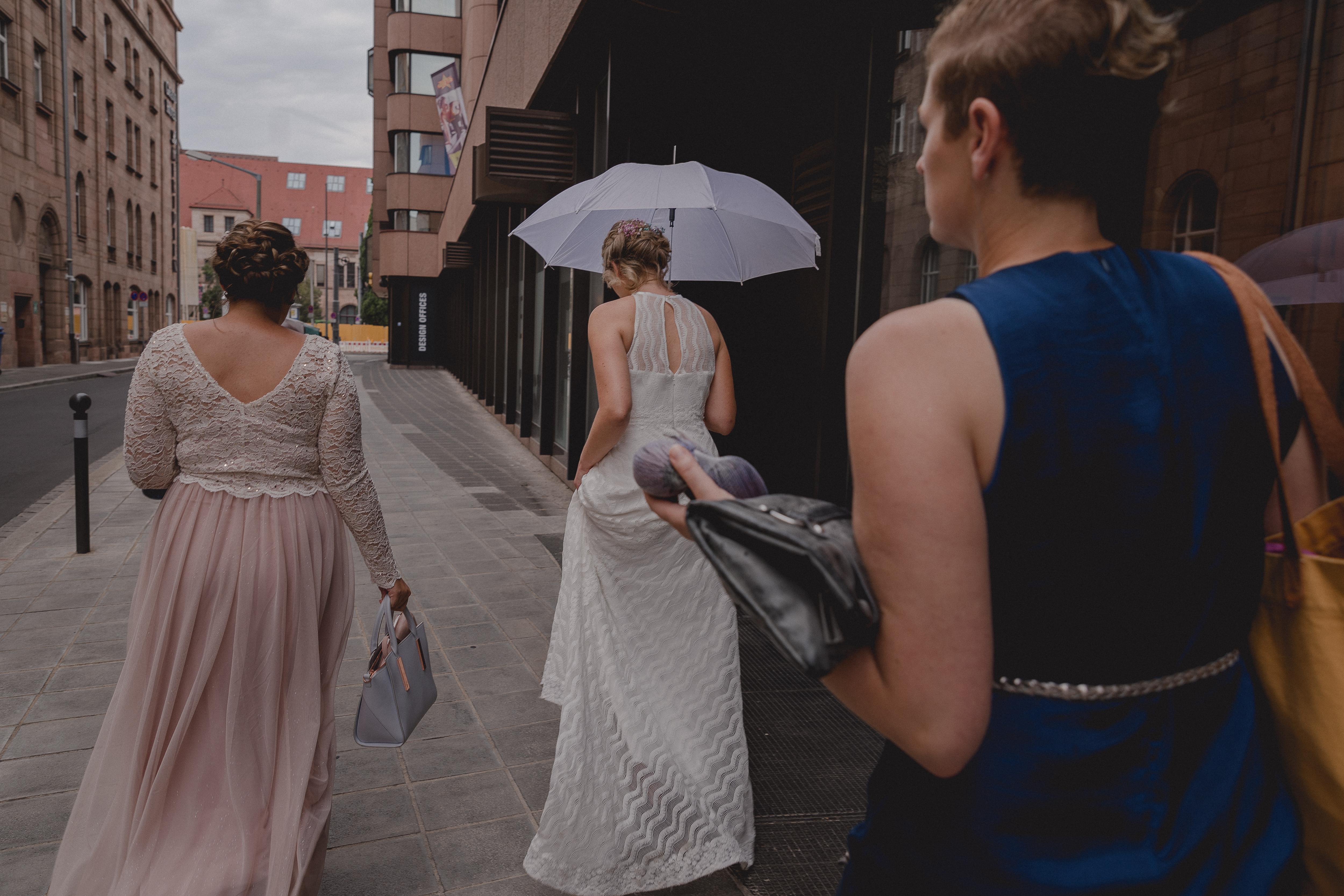 Hochzeitsfotograf-Nuernberg-Design-Offices-Urbanerie-Sabrina-und-Simon-093