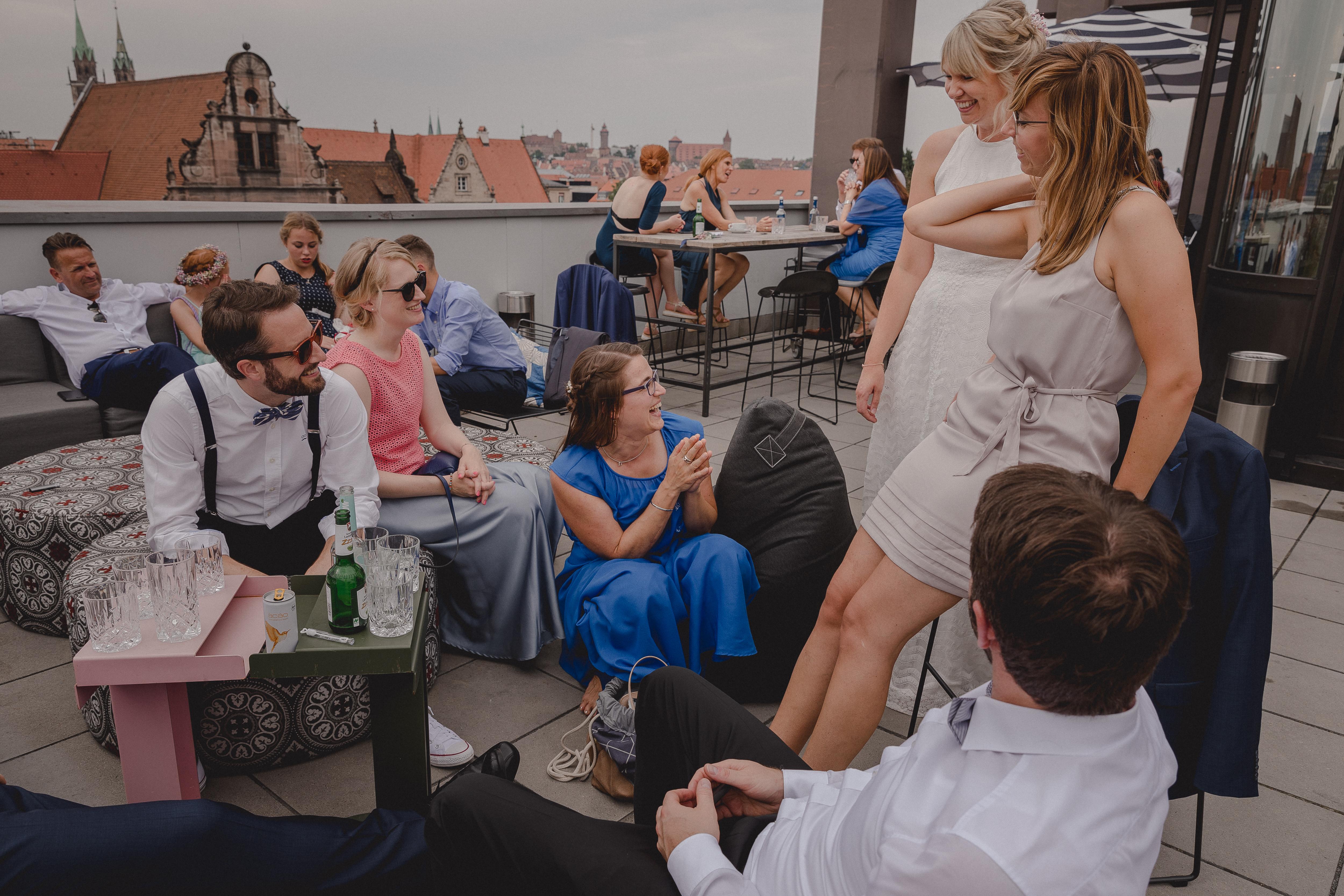 Hochzeitsfotograf-Nuernberg-Design-Offices-Urbanerie-Sabrina-und-Simon-097