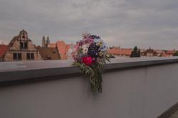 Hochzeitsfotograf-Nuernberg-Design-Offices-Urbanerie-Sabrina-und-Simon-129
