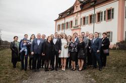 Hochzeitsfotograf-Grossgruendlach-Standesamt-Hallerschloss-Urbanerie-Stazija-und-Michael-069