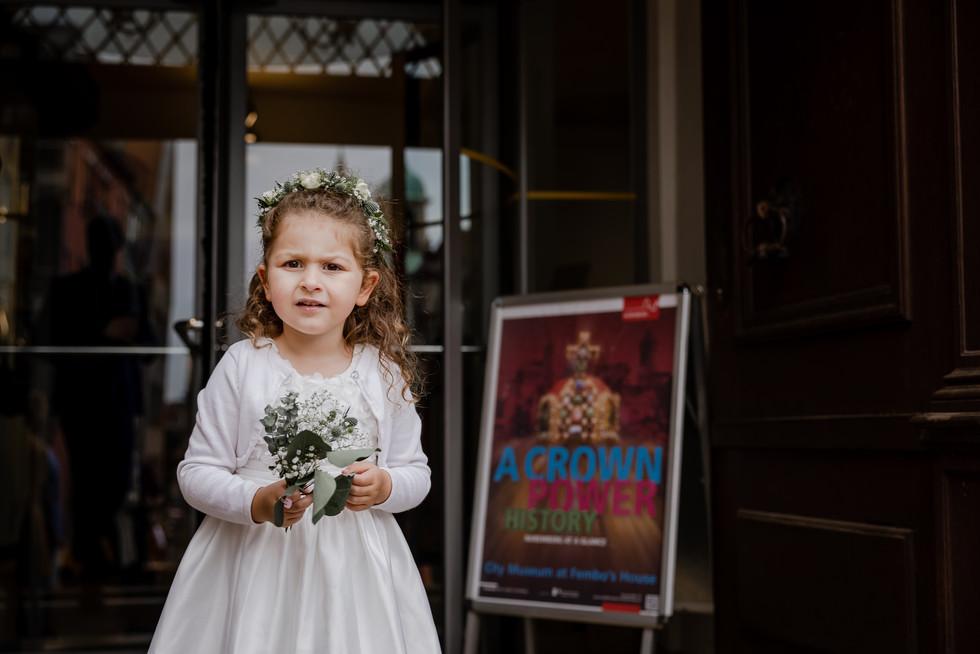 Hochzeitsfotograf_URBANERIE_Tobias_Paul_Bayern_Nürnberg_210709_Fembohaus_9B8A8989.jpg