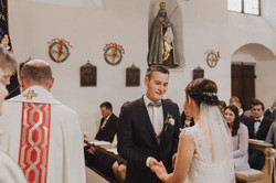 URBANERIE_Daniela_Goth_Hochzeitsfotografin_Nürnberg_Fürth_Erlangen_Schwabach_170909_0076