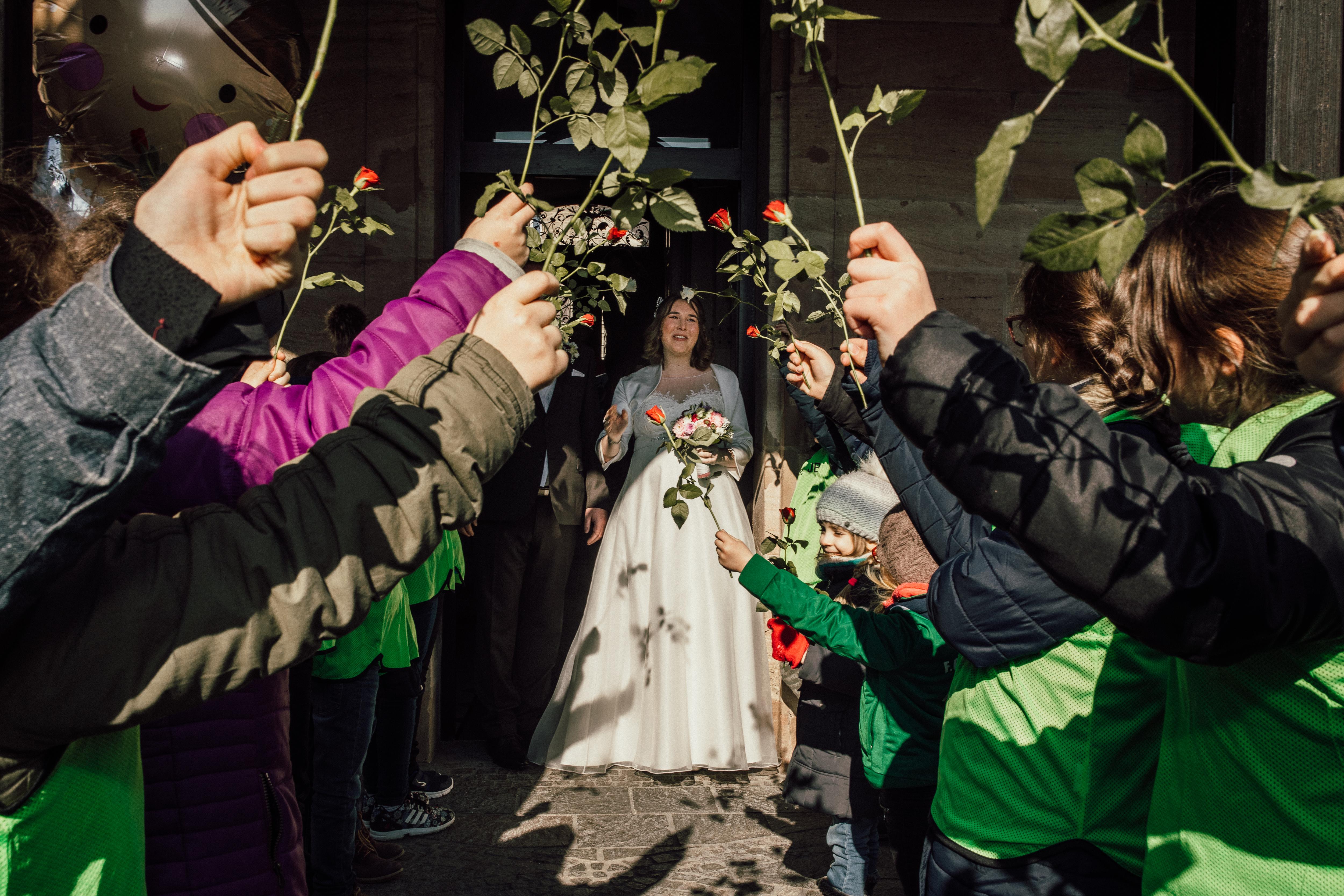 URBANERIE_Daniela_Goth_Hochzeitsfotografin_Nürnberg_Fürth_Erlangen_Schwabach_180223_0393