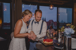 Hochzeitsfotograf-Nuernberg-Design-Offices-Urbanerie-Sabrina-und-Simon-147