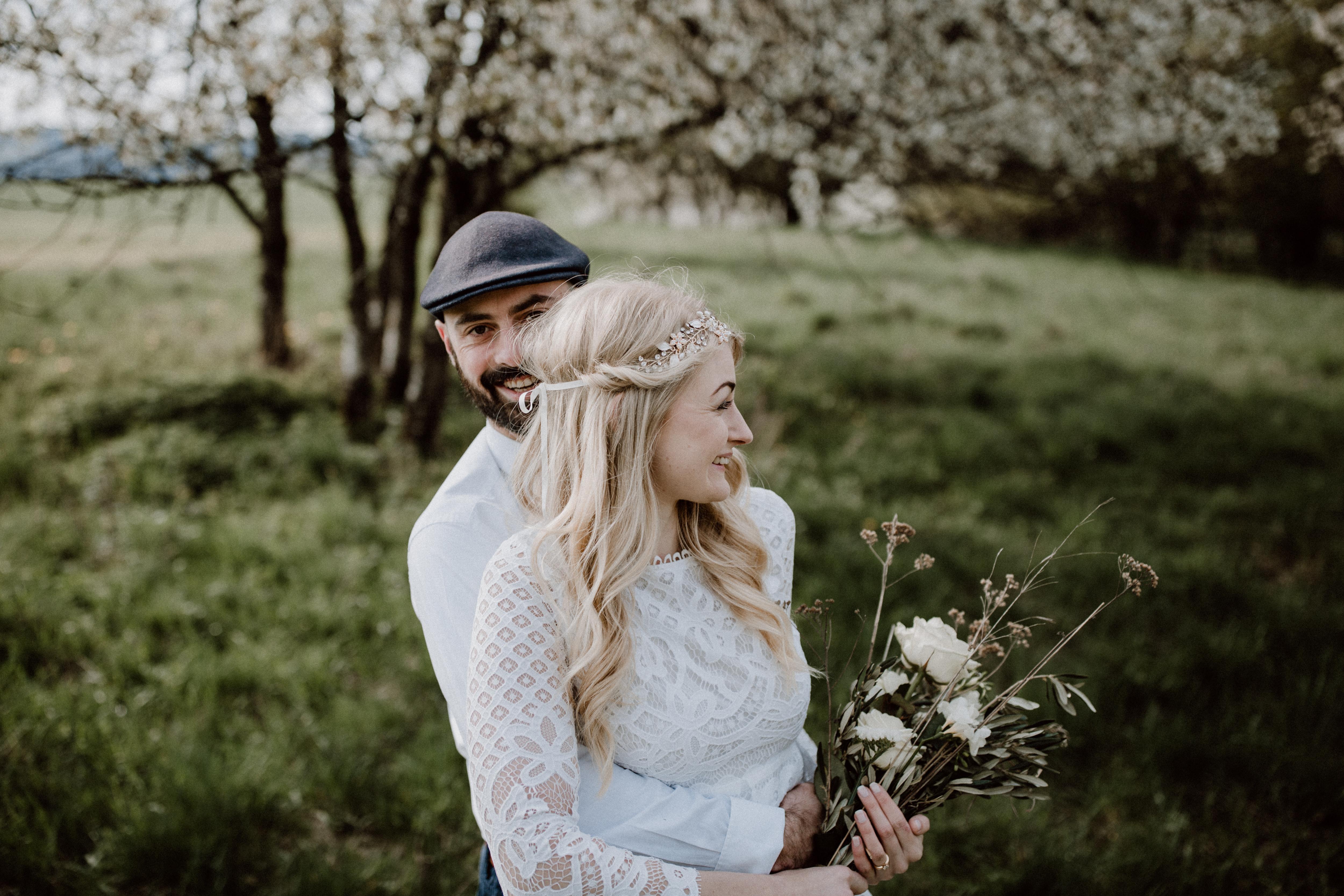 URBANERIE_Daniela_Goth_Hochzeitsfotografin_Nürnberg_Fürth_Erlangen_Schwabach_170415_001_0026