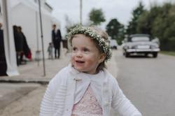 URBANERIE_Daniela_Goth_Hochzeitsfotografin_Nürnberg_Fürth_Erlangen_Schwabach_170909_0064