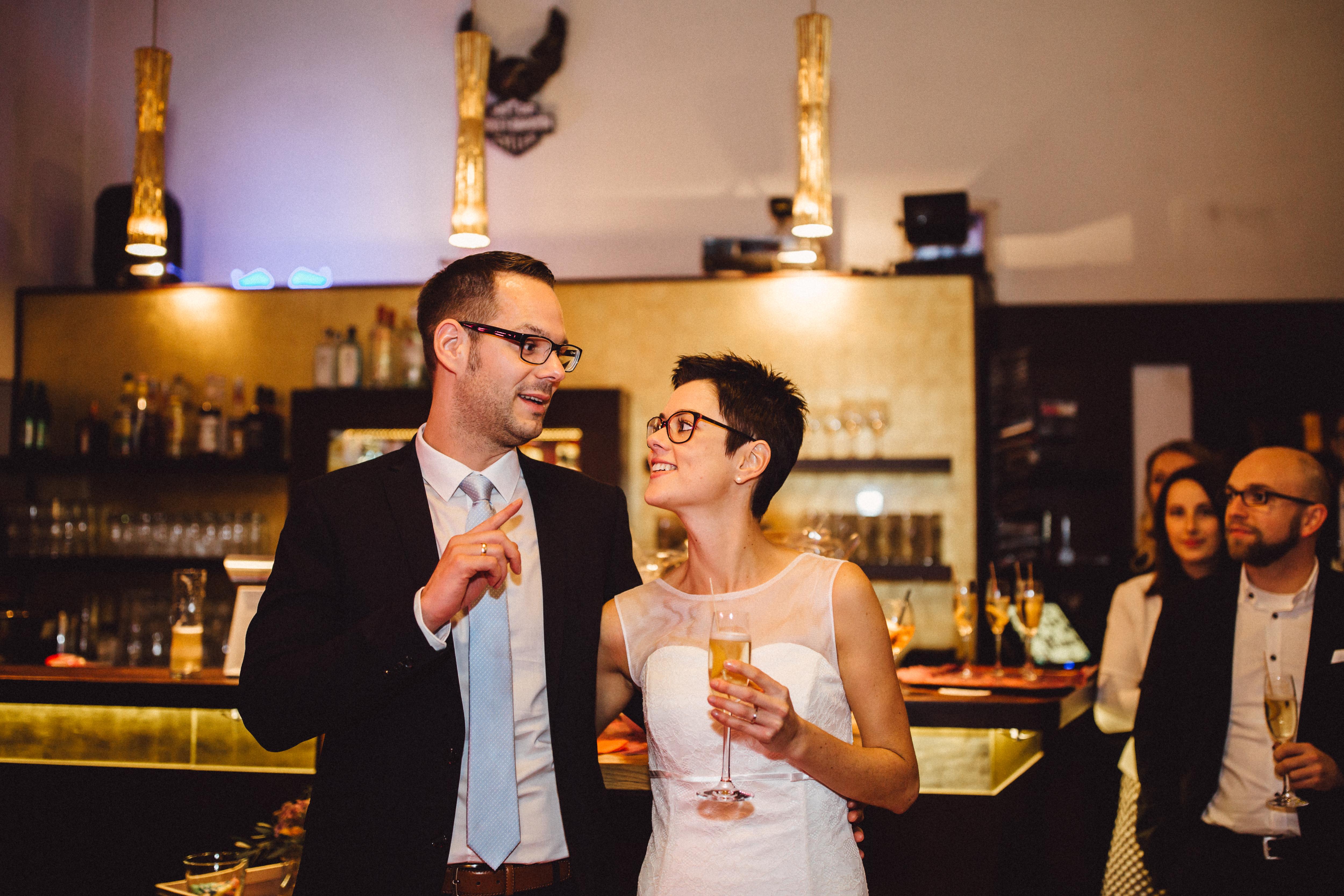 URBANERIE_Daniela_Goth_Hochzeitsfotografin_Nürnberg_Fürth_Erlangen_Schwabach_171028_0263