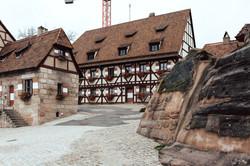 URBANERIE_Daniela_Goth_Fotografin_Nürnberg_Fürth_Erlangen_Schwabach_171110_001_0046