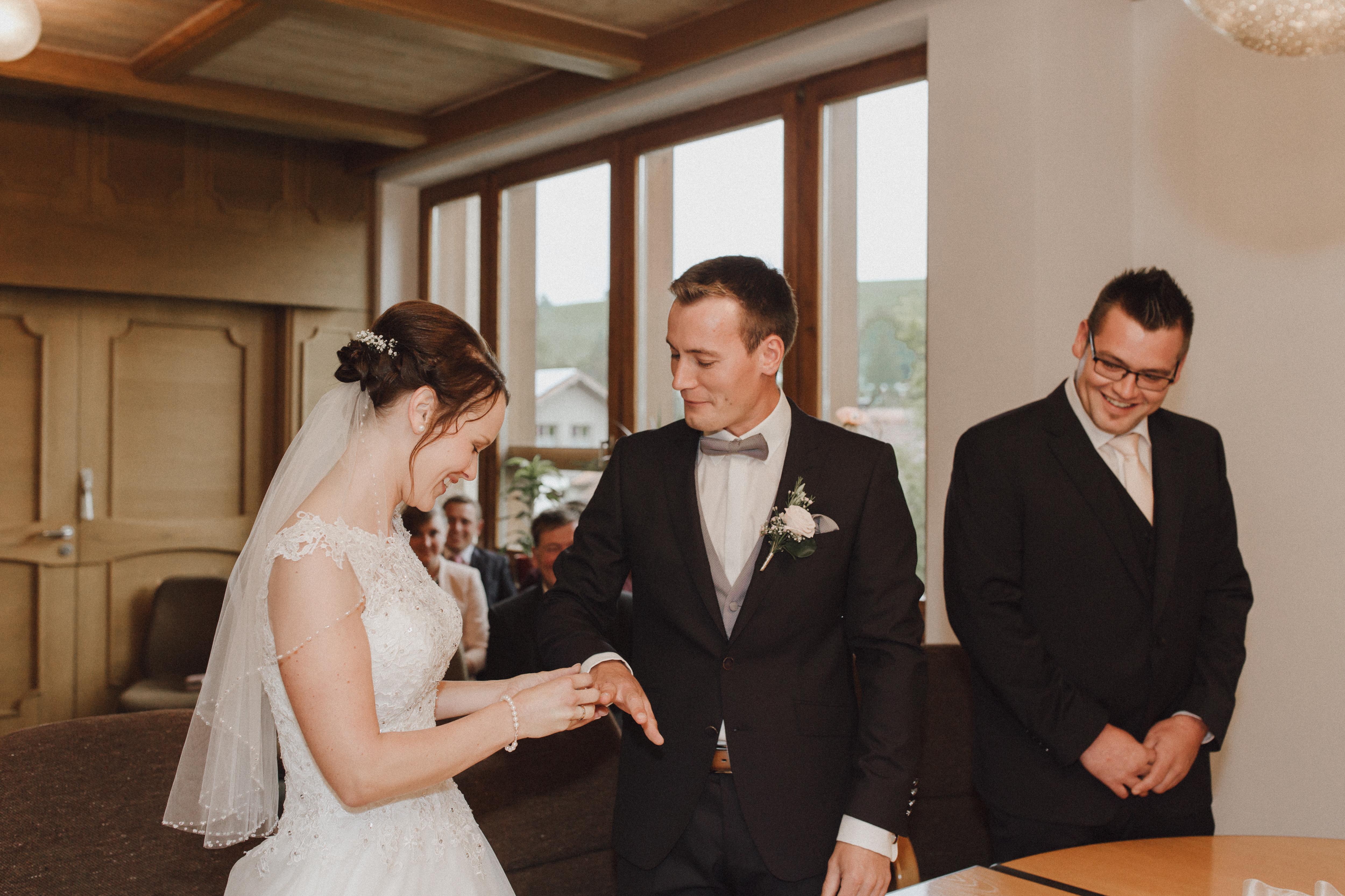 URBANERIE_Daniela_Goth_Hochzeitsfotografin_Nürnberg_Fürth_Erlangen_Schwabach_170909_0042