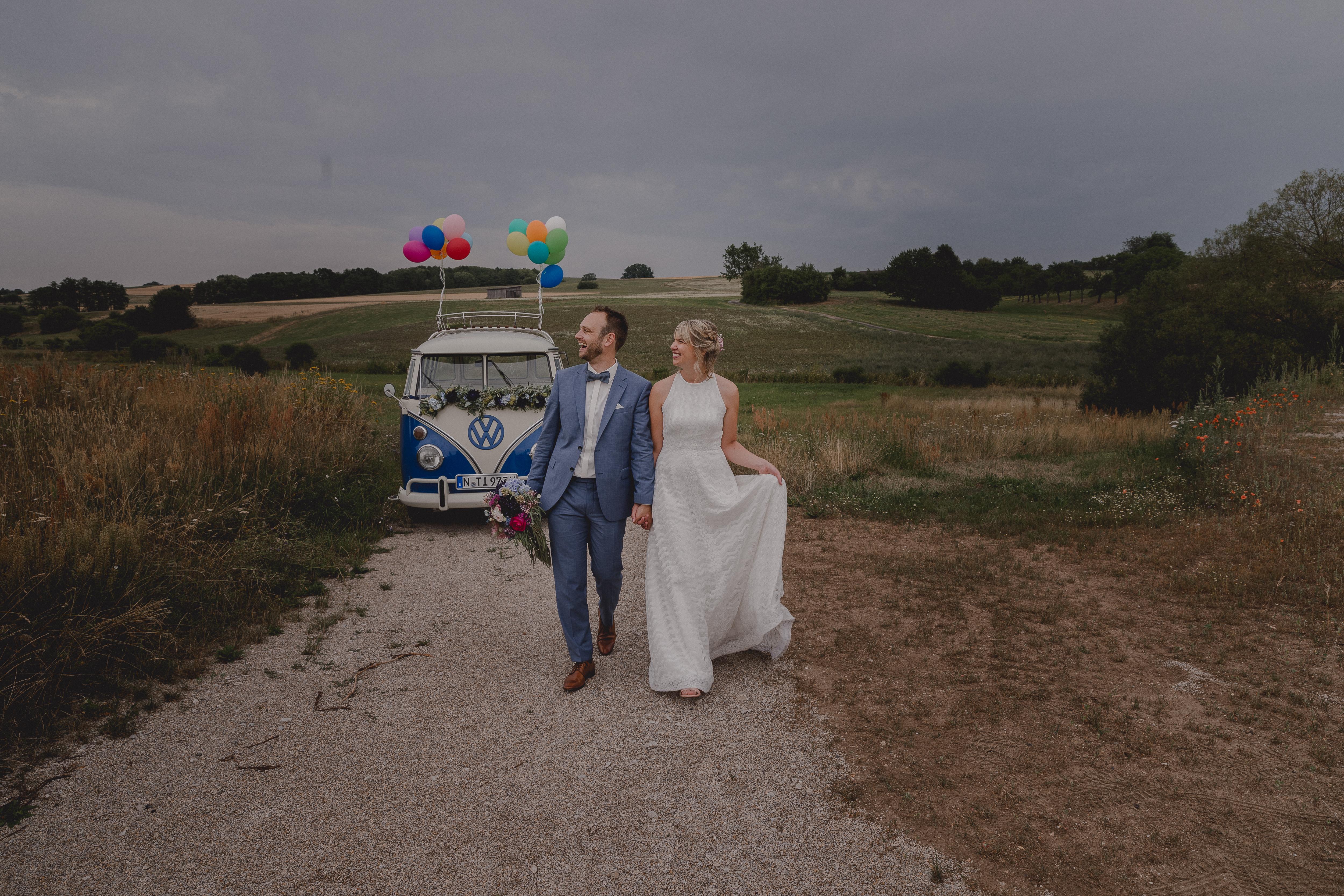 Hochzeitsfotograf-Nuernberg-Design-Offices-Urbanerie-Sabrina-und-Simon-087