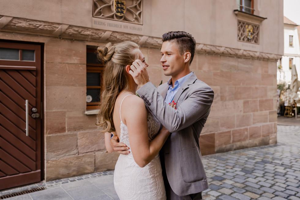 Hochzeitsfotograf_URBANERIE_Daniela_Goth_Bayern_Schwabach_Stein_210703_2021_07_03_IMG_5168