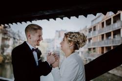 URBANERIE_Daniela_Goth_Hochzeitsfotografin_Nürnberg_Fürth_Erlangen_Schwabach_171110_0607