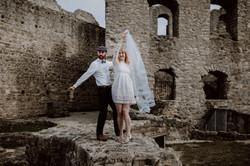 URBANERIE_Daniela_Goth_Hochzeitsfotografin_Nürnberg_Fürth_Erlangen_Schwabach_170415_001_0090