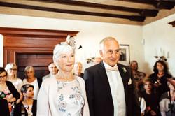 URBANERIE_Hochzeitsfotografin_Nürnberg_Fürth_Erlangen_Schwabach_170513_710071071