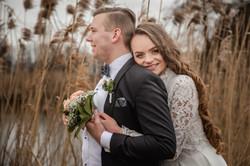 Hochzeitsfotograf-Grossgruendlach-Standesamt-Hallerschloss-Urbanerie-Stazija-und-Michael-102
