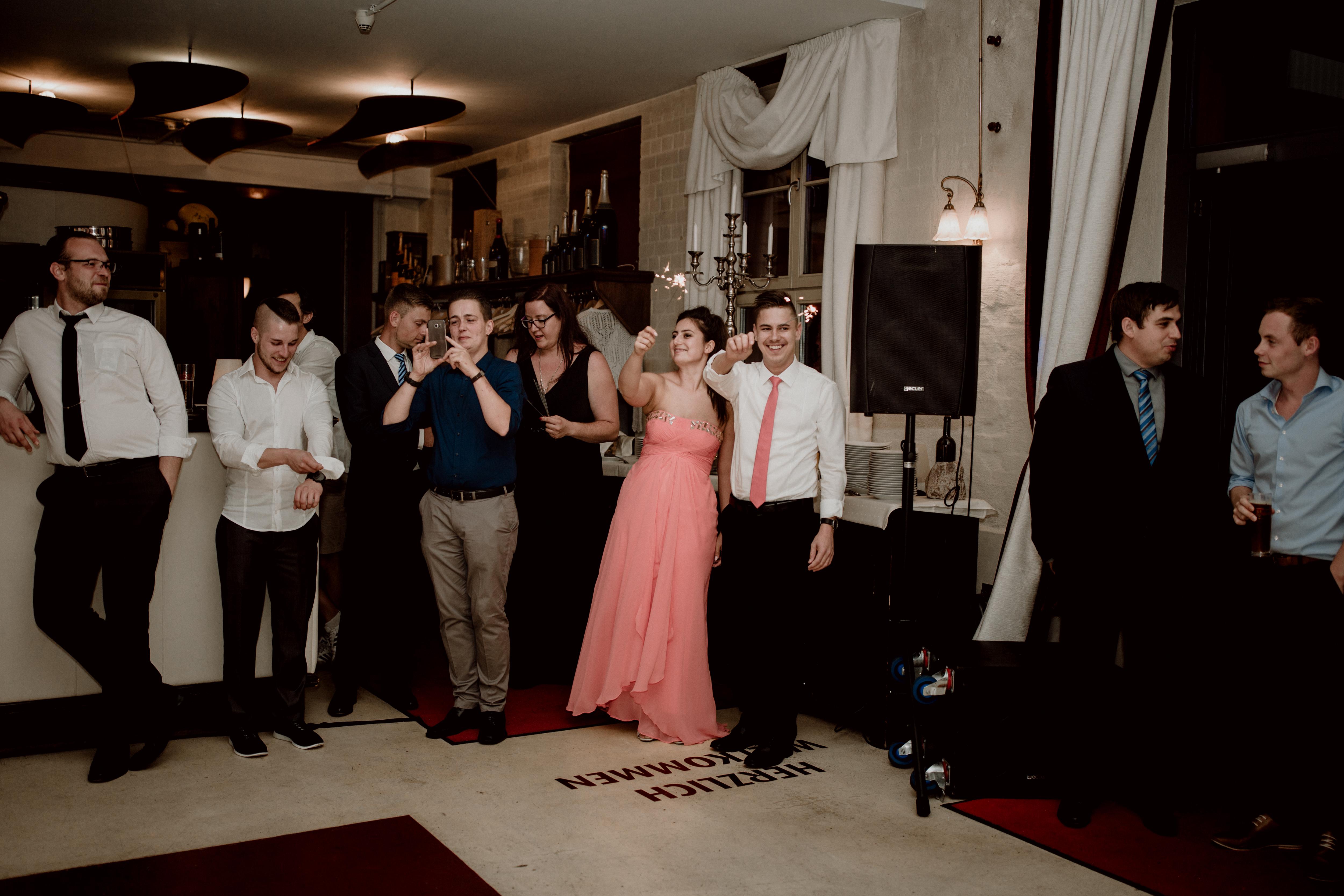 URBANERIE_Hochzeitsfotografin_Nürnberg_Fürth_Erlangen_Schwabach_170630_1233