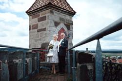 URBANERIE_Hochzeitsfotografin_Nürnberg_Fürth_Erlangen_Schwabach_170513_40004