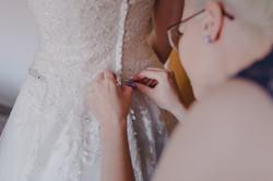 URBANERIE_Daniela_Goth_Vintage_Hochzeitsfotografin_Nuernberg_Fuerth_Erlangen_180519_0964