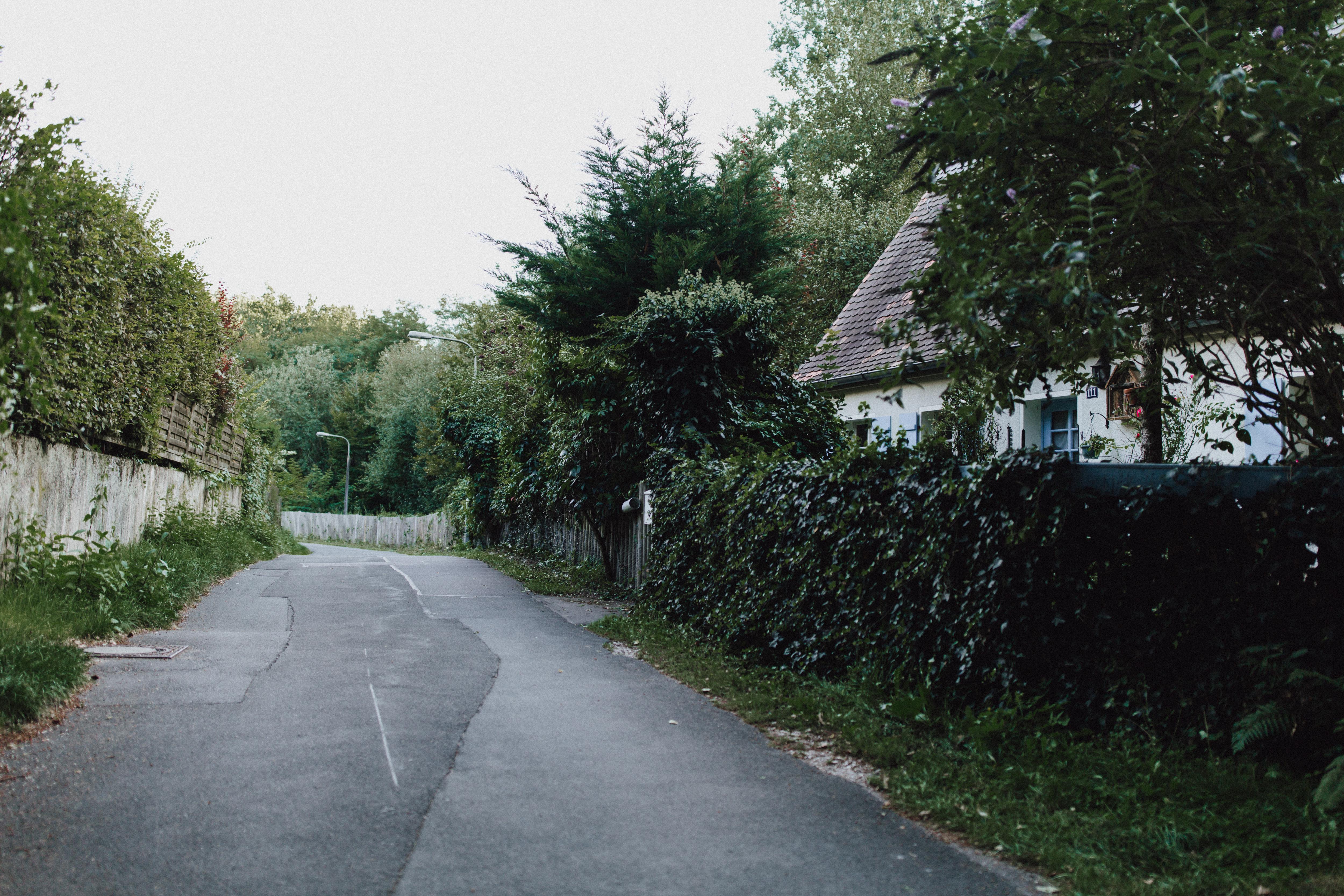 URBANERIE_Daniela_Goth_Fotografin_Nürnberg_Fürth_Erlangen_Schwabach_170906_001_0066