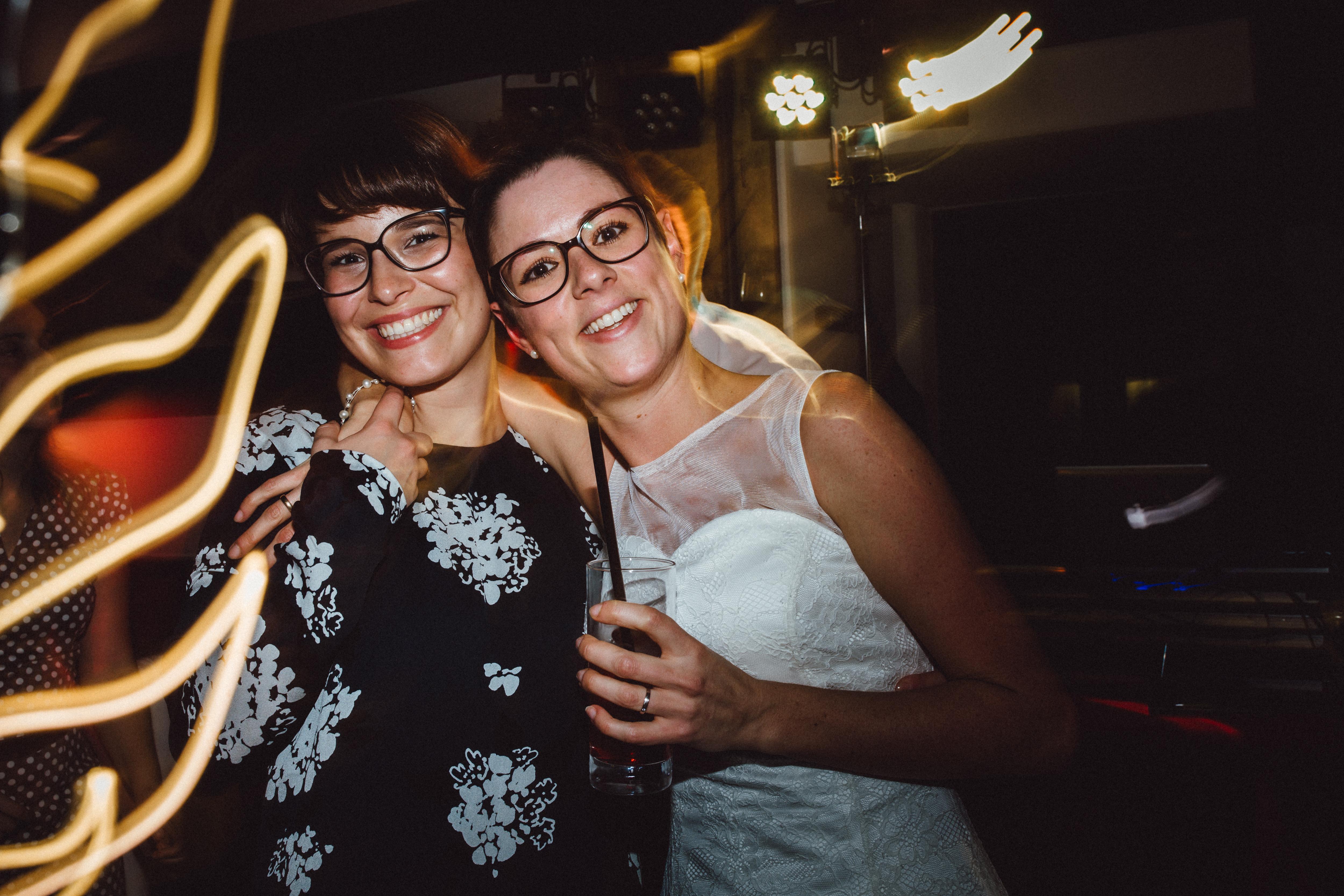 URBANERIE_Daniela_Goth_Hochzeitsfotografin_Nürnberg_Fürth_Erlangen_Schwabach_171028_0702