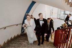 URBANERIE_Daniela_Goth_Hochzeitsfotografin_Nürnberg_Fürth_Erlangen_Schwabach_171110_0072
