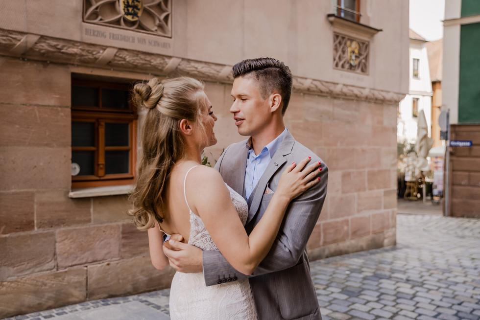 Hochzeitsfotograf_URBANERIE_Daniela_Goth_Bayern_Schwabach_Stein_210703_2021_07_03_IMG_5171