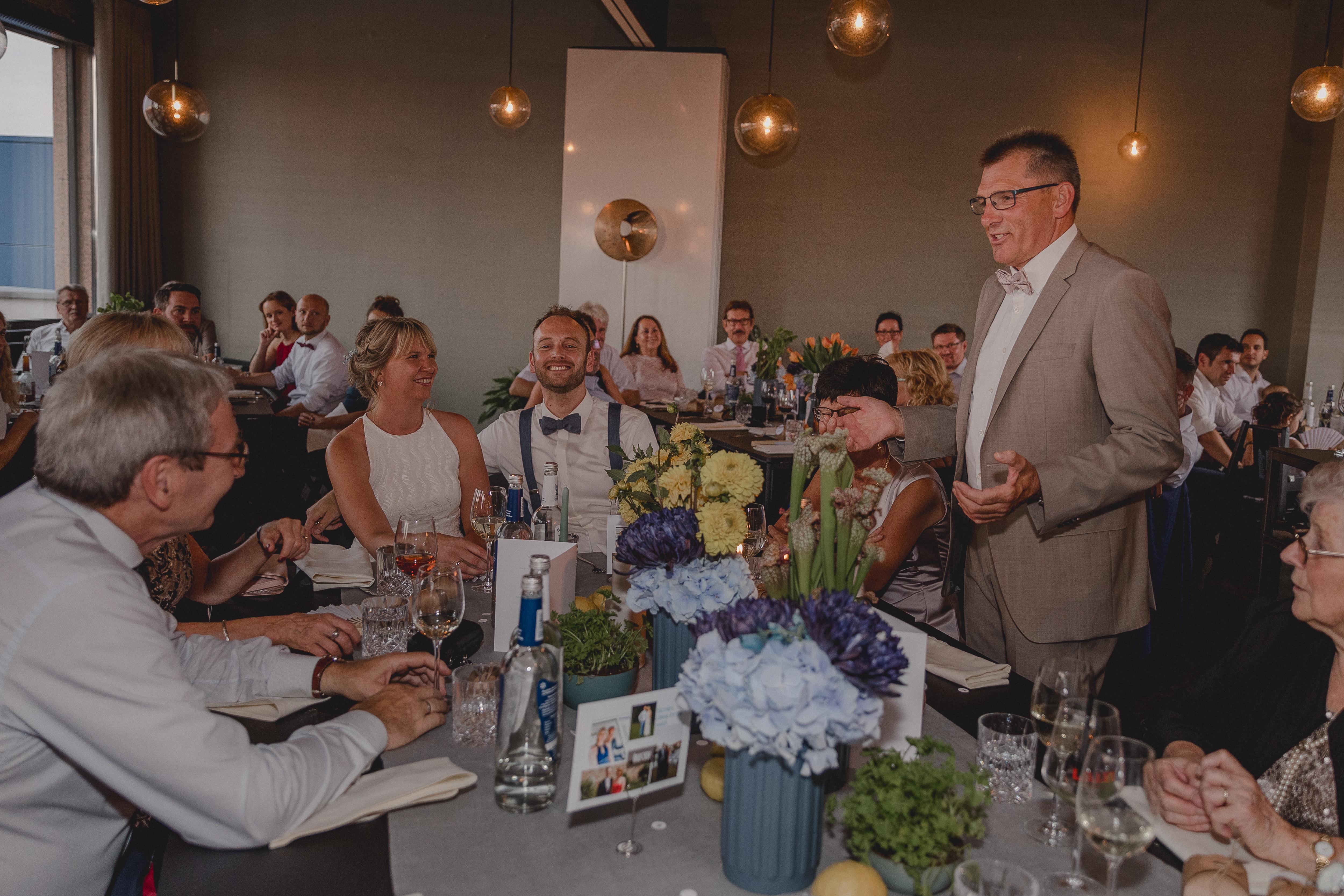 Hochzeitsfotograf-Nuernberg-Design-Offices-Urbanerie-Sabrina-und-Simon-144