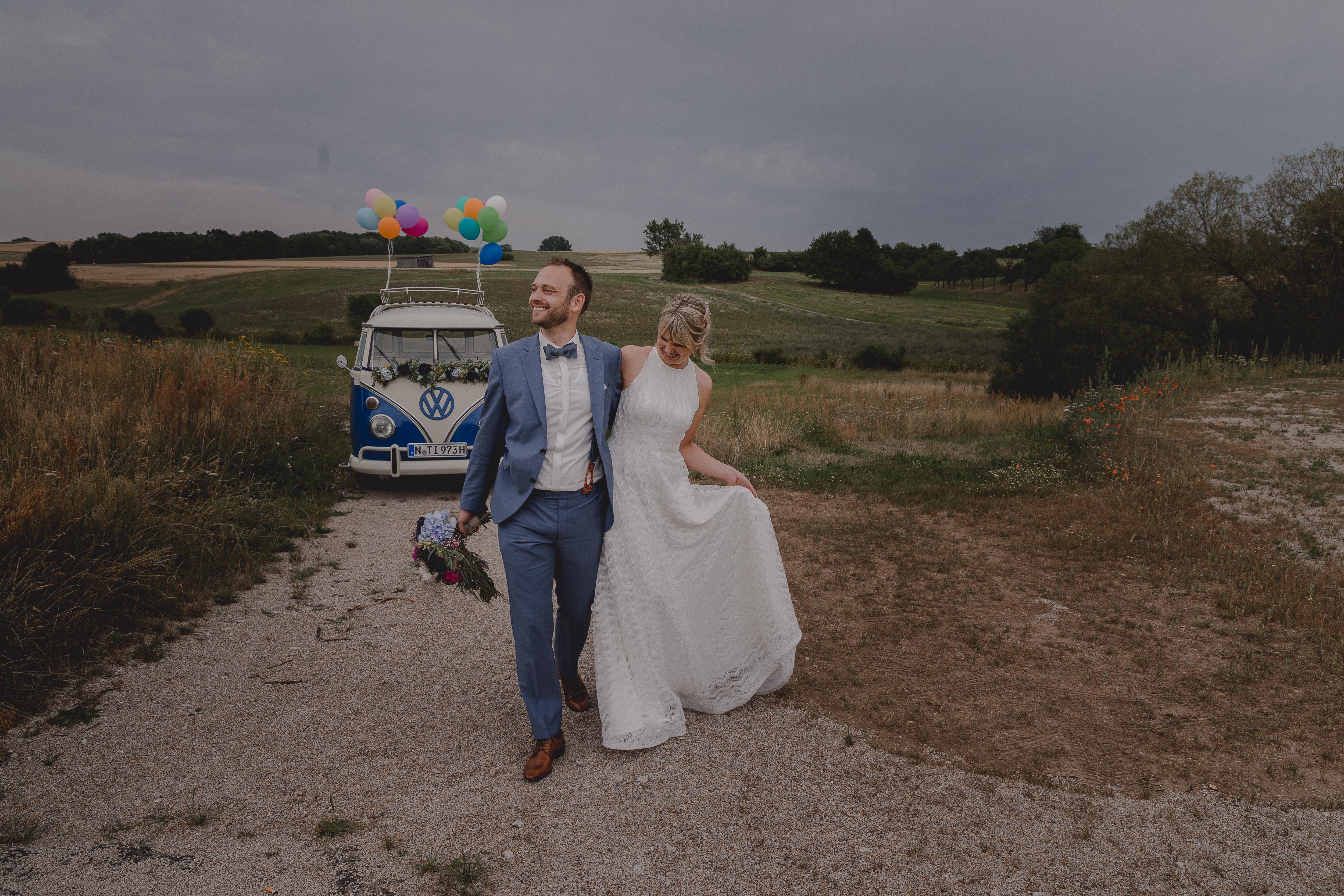 Hochzeitsfotograf-Nuernberg-Design-Offices-Urbanerie-Sabrina-und-Simon-088