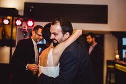 URBANERIE_Daniela_Goth_Hochzeitsfotografin_Nürnberg_Fürth_Erlangen_Schwabach_171028_0022