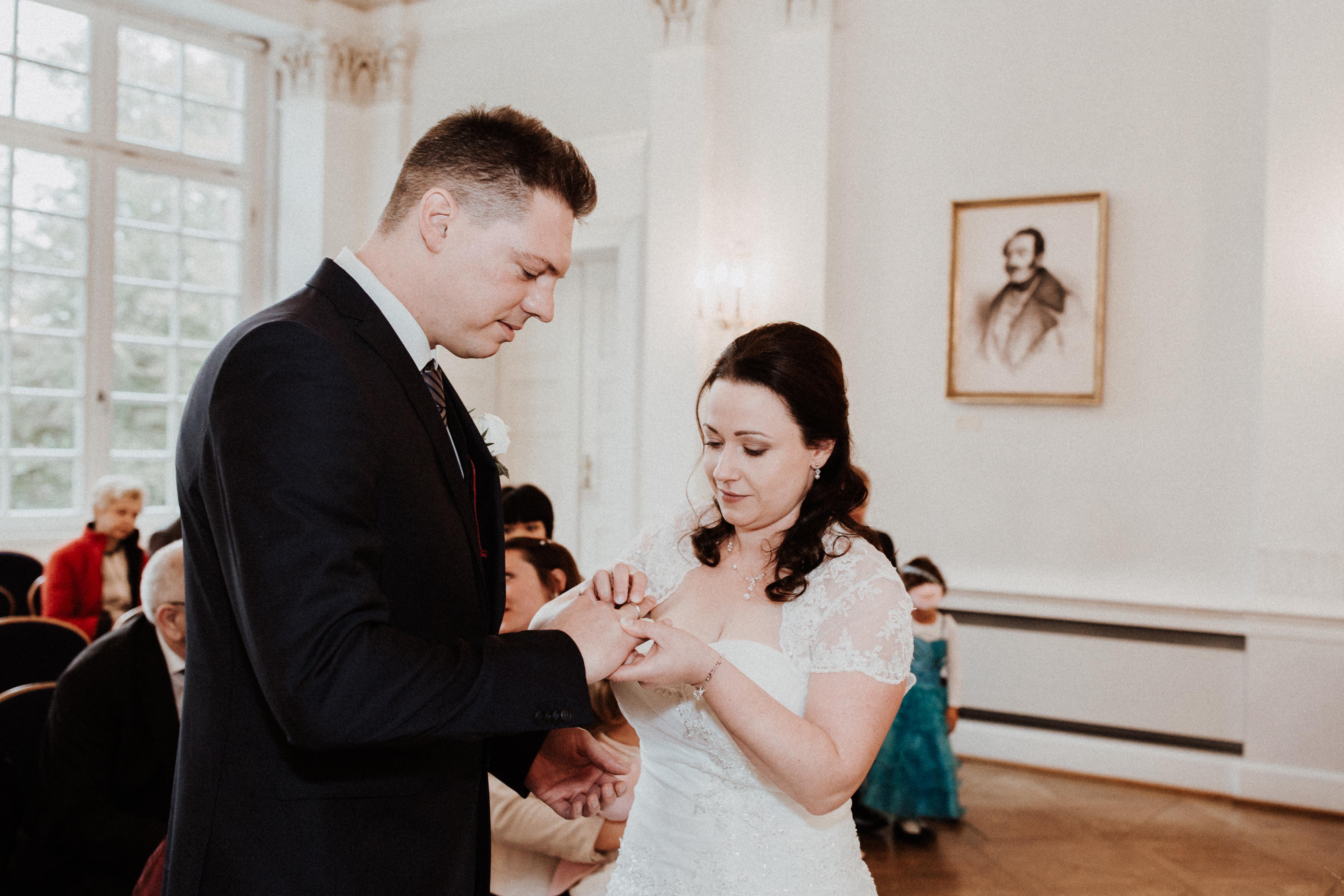 URBANERIE_Daniela_Goth_Hochzeitsfotografin_Nürnberg_Fürth_Erlangen_Schwabach_171007_0346