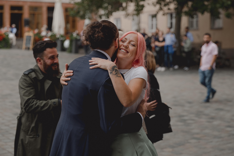 Hochzeitsfotograf-Nuernberg-Bootshaus-Nicole-und-Kadhir-006