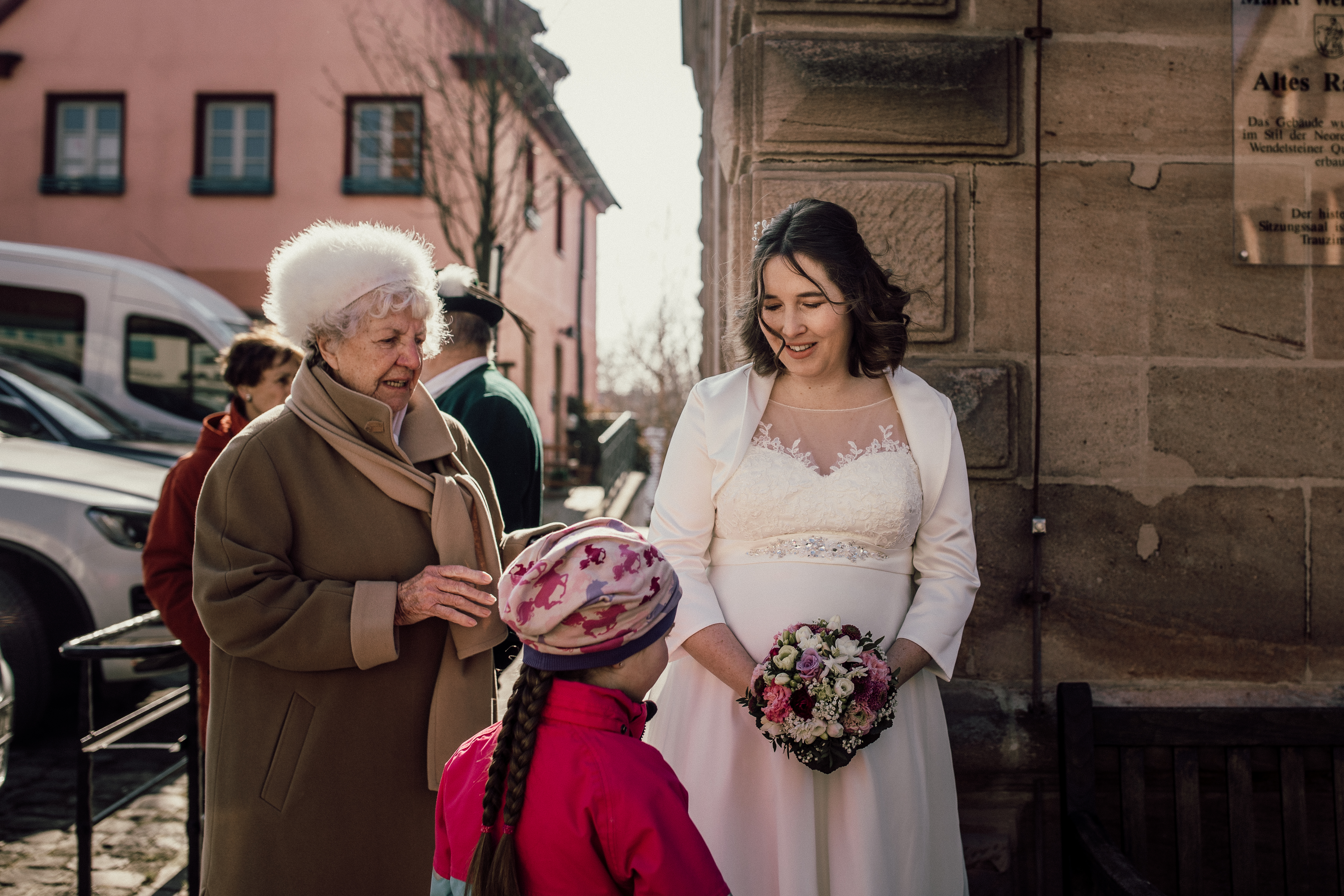 URBANERIE_Daniela_Goth_Hochzeitsfotografin_Nürnberg_Fürth_Erlangen_Schwabach_180223_0178
