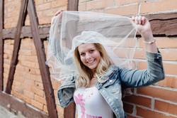 URBANERIE_Daniela_Goth_Hochzeitsfotografin_Nürnberg_Fürth_Erlangen_Schwabach_170923_0190