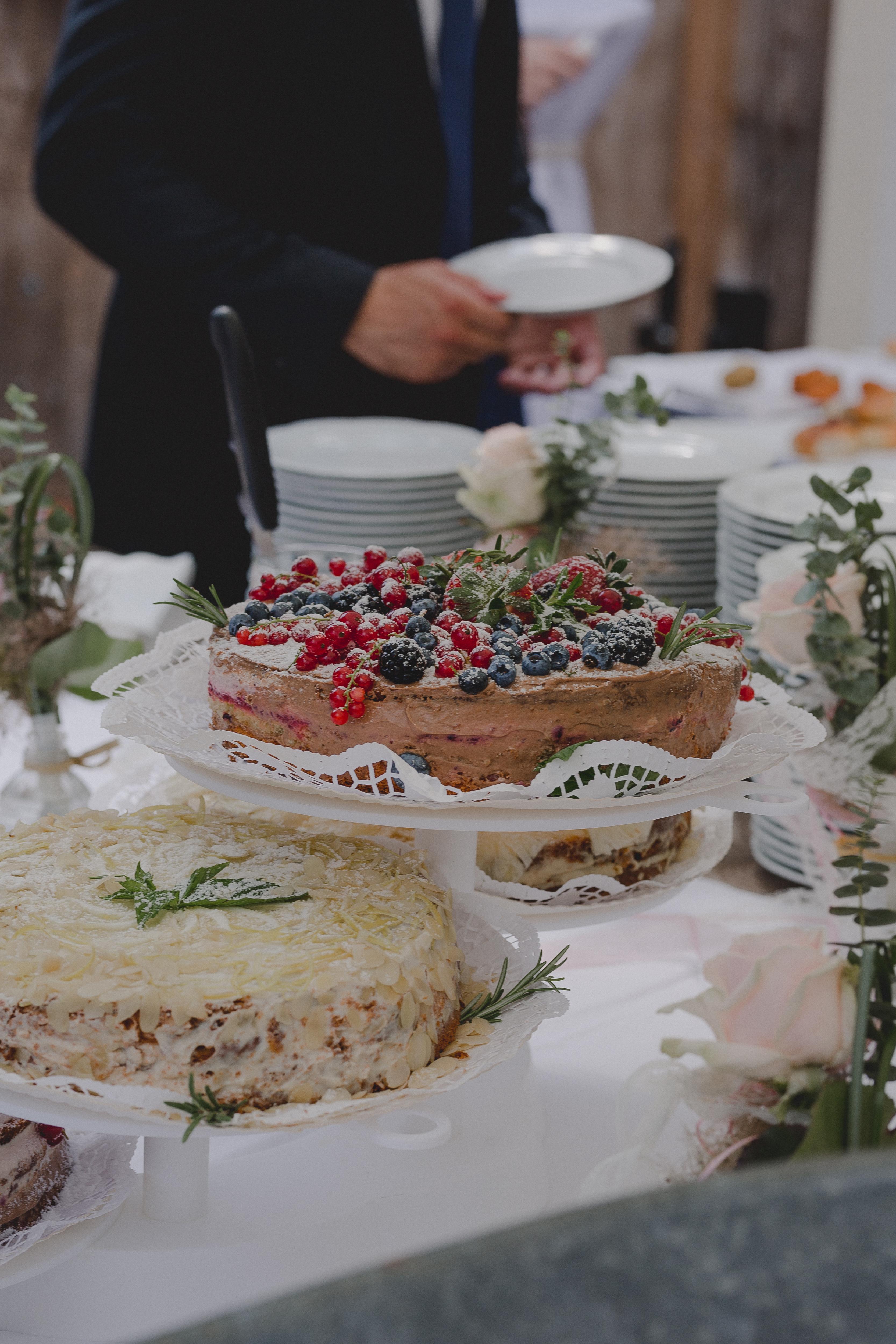 URBANERIE_Daniela_Goth_Vintage_Hochzeitsfotografin_Nuernberg_Fuerth_Erlangen_180630_0906