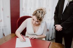 URBANERIE_Daniela_Goth_Hochzeitsfotografin_Nürnberg_Fürth_Erlangen_Schwabach_171110_0150