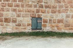URBANERIE_Daniela_Goth_Fotografin_Nürnberg_Fürth_Erlangen_Schwabach_170902_004_0047