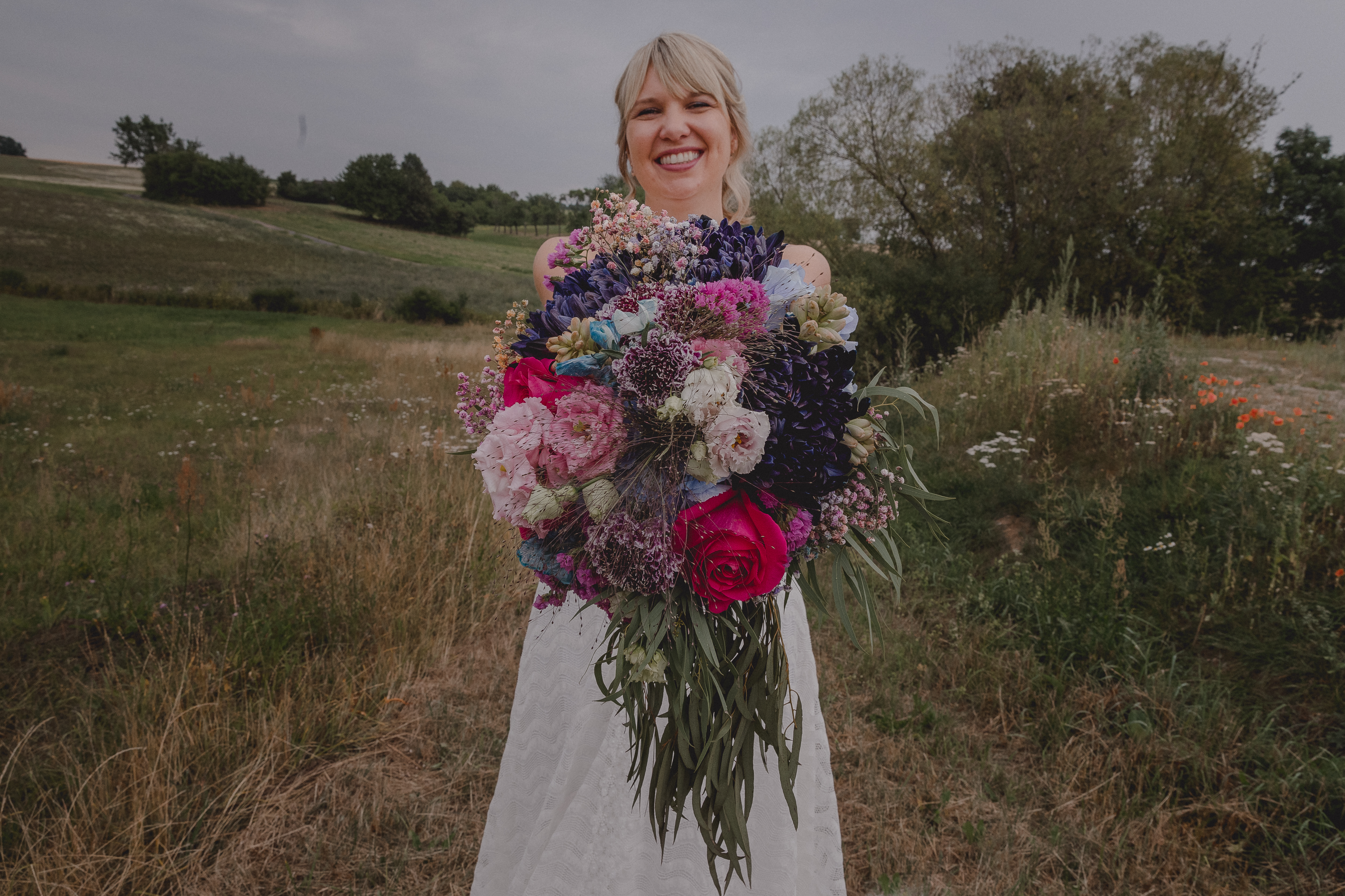 Hochzeitsfotograf-Nuernberg-Design-Offices-Urbanerie-Sabrina-und-Simon-068