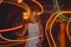 Hochzeitsfotograf-Nuernberg-Design-Offices-Urbanerie-Sabrina-und-Simon-166