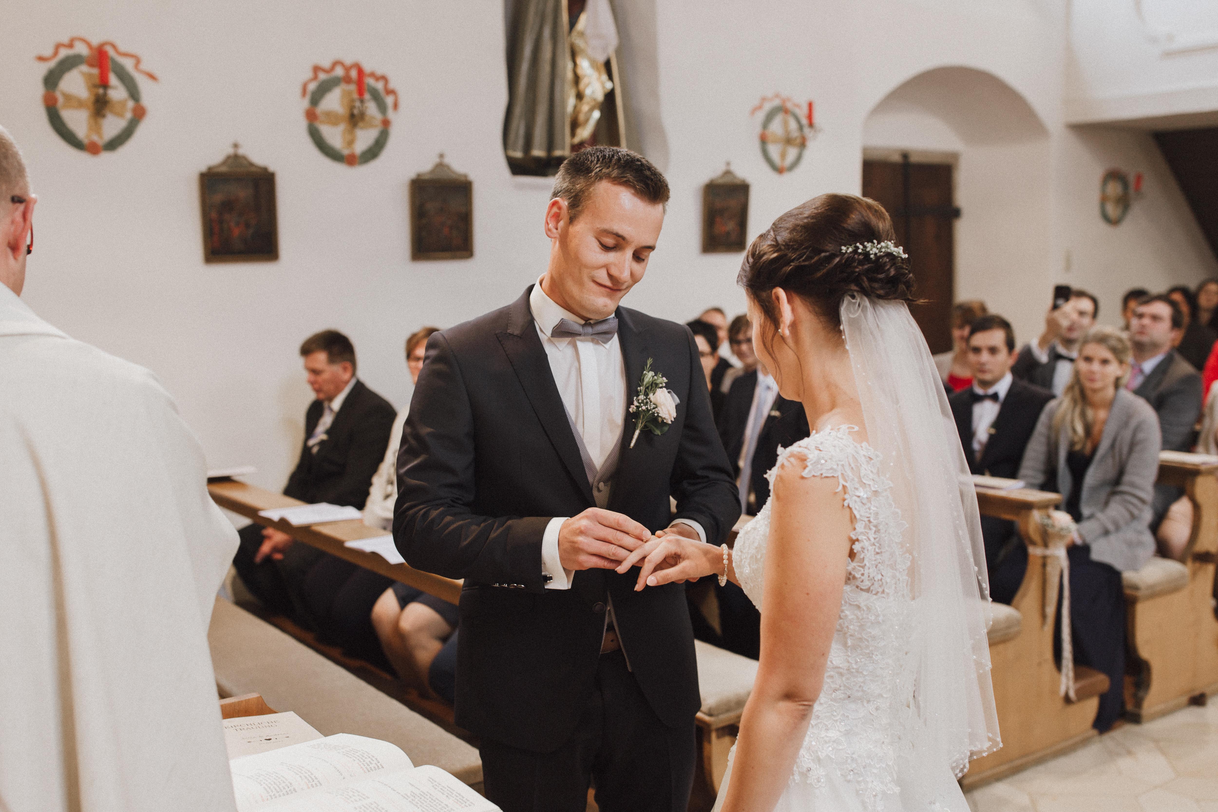 URBANERIE_Daniela_Goth_Hochzeitsfotografin_Nürnberg_Fürth_Erlangen_Schwabach_170909_0077